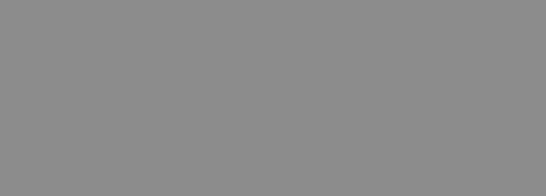 Logo Le perchoir Bistro & hébergement